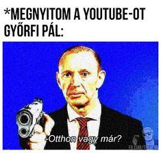 Lol, Youtube, Fictional Characters, Corona, Fantasy Characters, Youtubers, Fun, Youtube Movies