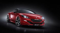 Peugeot RCZ R roars in at Goodwood Festival of Speed. Most powerful, roadgoing Peugeot ever has a higher specific output than most supercars.