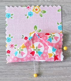 Sweet Words Main topics Popular Posts Quick and easy way to cut hexagon templates for English paper piecing Quilt as you go tutorial 3D Pinwheel Tutorial 30-Minute Fabric Bowls Pattern 10 Minute Drawstring Bag Tutorial English Paper Piecing Tips for Beginners Looking for something? Archive by category Archive by category Scrappy Quilt Patterns, Scrappy Quilts, Quilt Blocks, Quilting, Pinwheel Tutorial, Baby Quilts Easy, Puffy Quilt, Charm Square Quilt, Charm Pack Quilts