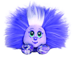 Shnooks - Zizzaboo Shnooks - Zizzaboo http://www.comparestoreprices.co.uk/soft-toys/shnooks--zizzaboo.asp