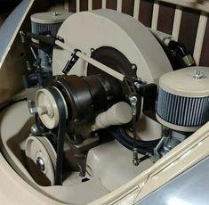 Volkswagen 181, Vw Rat Rod, Vw Super Beetle, Kdf Wagen, Vw Engine, Vw Vintage, Vw Cars, Vw Beetles, Cool Cars