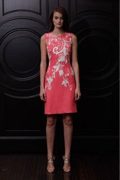 See the complete Naeem Khan Resort 2013 collection.