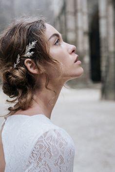 Diadema hair Accessorie Bow Tiara Para Niña Aggressive Girls Hair Band