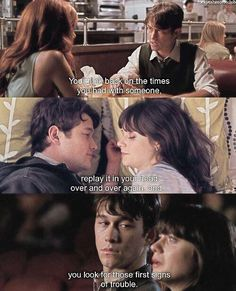 41 500 Days Of Summer Ideas 500 Days Of Summer 500 Days 500 Days Of Summer Quotes