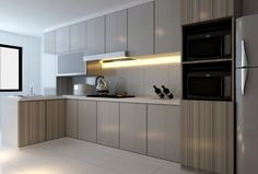 Interior Design , Design Commercial And Residential, Designer | Kitchen |  Pinterest | Design Design, Commercial And Designers
