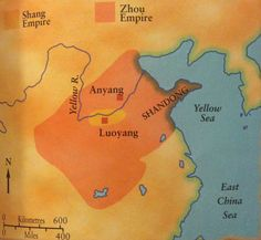 Civilization in China grew quite separately from the rest of the world. Chinese civilization was far more advanced than in Europe or Western Asia, who did not know what was happening in China. Folk Religion, Qin Dynasty, Yellow Sea, Luoyang, Civilization, China, Education, History, Historia