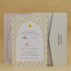 147 Best Designer Wedding Invitation Cards Images Indian Wedding