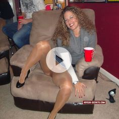 Beverly lynne eric masterson free videos watch download