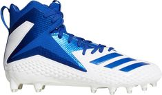cece3f13fa95 51 Best adidas Football Cleats images | Adidas football cleats ...
