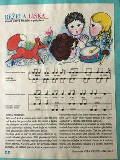 Kindergarten, Activities, Music, Kindergartens, Preschool, Preschools, Pre K, Kindergarten Center Management, Day Care