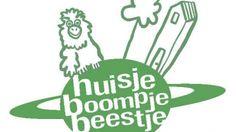 Huisje Boompje Beestje: Afl. 457 Paddenstoelen - Uitzending Gemist