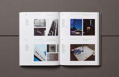 Hofstede Design + Development Studio - Melbourne