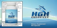 #HGHEnergizer Coupon Buy 3 Get 3 http://www.wowcouponsdeals.com/coupons/hgh-energizer-coupon-buy-3-get-3/