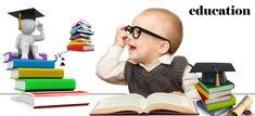 Education: Increasing Knowledge - Joshua Hook