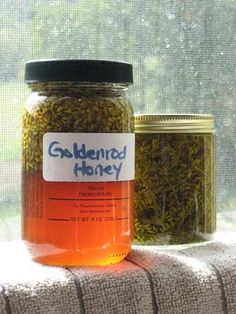 What is an electuary? Learn more and make your own herb infused medicinal honey...it is easy, and SO worth it!