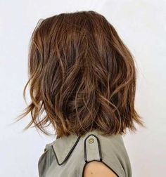 10 Bob Hairstyles For Thick Wavy Hair – Hair Styles Hair Styles 2014, Medium Hair Styles, Curly Hair Styles, Asian Hair Medium Length, Haircut For Thick Hair, Haircut Short, Long Haircuts, Teen Medium Haircuts, Haircuts For Tween Girls
