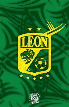 20 mejores imágenes de León fc  5026f57939f82