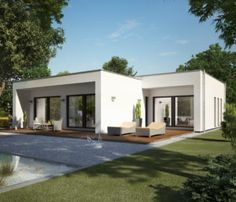 118 besten grundrisse bilder auf pinterest grundriss einfamilienhaus haus planung und haus pl ne. Black Bedroom Furniture Sets. Home Design Ideas