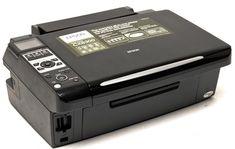 Printer Driver – Free Printer Drivers For Windows and Macintosh OS Printer Driver, Hp Printer, Multifunction Printer, Windows Versions, Brother Printers, User Guide, Mac Os, Epson, Stylus