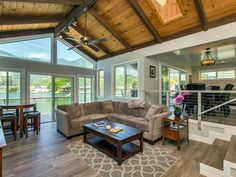 House vacation rental in Stinson Beach, CA, USA from VRBO.com! #vacation #rental #travel #vrbo