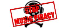 Music Piracy And How To Avoid It - Marketing Network Co - Marketing And Advertising Insight Uk Music, Marketing And Advertising, Insight, Neon Signs, Technology, Tech, Tecnologia, Engineering