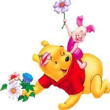 Resultado de imagem para winnie the pooh