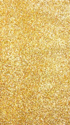 206 Best Sparkly Iphone Wallpapers Images In 2020 Sparkly