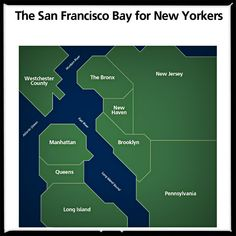 192 Best Bay Area Images In 2019 Bay Area San Francisco