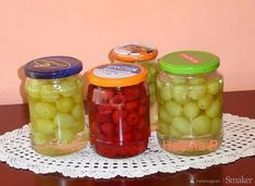 Mason Jars, Convenience Store, Cooking, Convinience Store, Kitchen, Mason Jar, Brewing, Cuisine, Cook