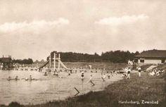 lokaal Duitse naakt in Hardenberg