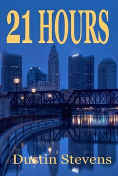 Excellent! On sale as of 5/29 99 cents, add audible for $1.99, 21 Hours by Dustin Stevens http://www.amazon.com/dp/B009WJWD2S/ref=cm_sw_r_pi_dp_5cuAvb0Q5R5EZ