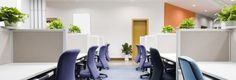 Affordable Office Cleaning Services in Melbourne – BookNow!