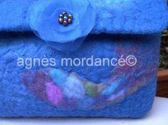 agnès mordancé© créations feutrées paris - pièces uniques _ Unauthorized copying http://www.alittlemarket.com/boutique/agnes_mordance-466335.html