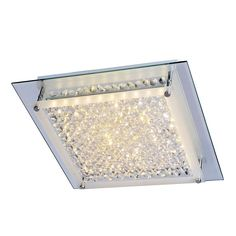ITALUX LED Vestire C98004-17W - zdjęcie 1