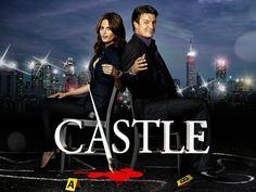 elenco de castle - Pesquisa Google