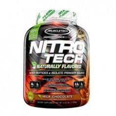Nitro Tech Kg Naturally Flavoured Nitro Tech, Salsa, Food, Essen, Salsa Music, Meals, Yemek, Eten
