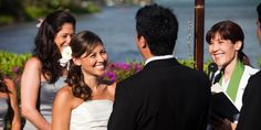 """Here's what to say when you get unwanted financial advice. Read http://weddings.gatheringguide.com/ac/all-about-you/the-worst-comments-youll-get-about-wedding-finances - Photo by kathy ireland Weddings, with the article """"The Worst Comments You'll Get About Wedding Finances."""" #wedding #money #nodrama #brideandgroom"""