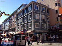 Emlak Ofisinden 2+1, 75 m2 Satılık Daire 305.000 TL'ye sahibinden.com'da - 169530412