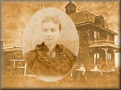 Eliza Jane Wilder Laura Ingalls Wilder Biography, Ingalls Family, Melissa Gilbert, Eliza Jane, Michael Landon, First Daughter, Strange History, Old Pictures, American History