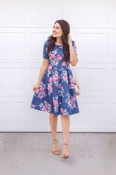 Summer Outfits Women, Party Dresses For Women, Cheap Dresses, Casual Dresses For Women, Sexy Dresses, Cute Dresses, Summer Dresses, Trendy Dresses, Outfits Jeans