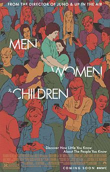 Men Women & Children poster.jpg
