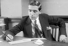 15 of the Most Brazen Ponzi Schemes in Business History | Mental Floss