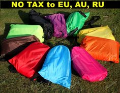 20pcs Beanbag Hangout Fast Inflatable Camping Sofa lazy Sleeping lay bag banana Air Bed Lounge Lounger Chair Mattress laybag/   Tag a friend who would love this!   FREE Shipping Worldwide   Buy one here---> http://extraoutdoor.com/products/20pcs-beanbag-hangout-fast-inflatable-camping-sofa-lazy-sleeping-lay-bag-banana-air-bed-lounge-lounger-chair-mattress-laybag/
