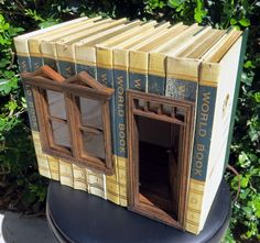 Available bookboxes