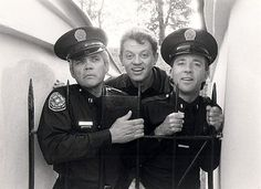 Funny Comedy, Comedy Films, Police Academy Movie, Michael Winslow, Steve Guttenberg, Celebrities Who Died, Internet Movies, Belly Laughs, Old Movies