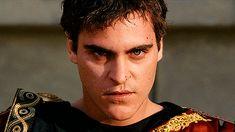 Movies and Chill Gladiator 2000, Gladiator Movie, Joaquin Phoenix Gladiator, Actor Gary Oldman, Viggo Mortensen, Ridley Scott, Hugh Dancy, Jude Law, Aidan Turner