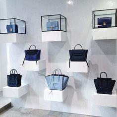 350 Best Borse (Bags) images in 2019  32eb9d67d52