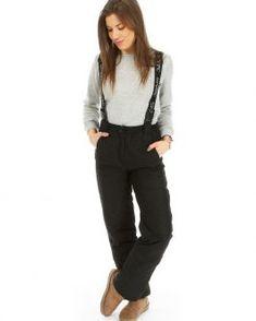 Dámske nohavice - Oblečiemsa.sk Harem Pants, Fashion, Moda, Harem Trousers, Fashion Styles, Harlem Pants, Fashion Illustrations