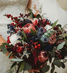 Send to Randy Fall Wedding Bouquets, Fall Wedding Flowers, Autumn Wedding, Floral Wedding, Wedding Colors, Our Wedding, Dream Wedding, Gift Wedding, Wedding Things