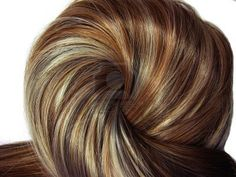 Google Image Result for http://hairstylistohio.files.wordpress.com/2012/03/hair-color-expert-ohio2.jpg